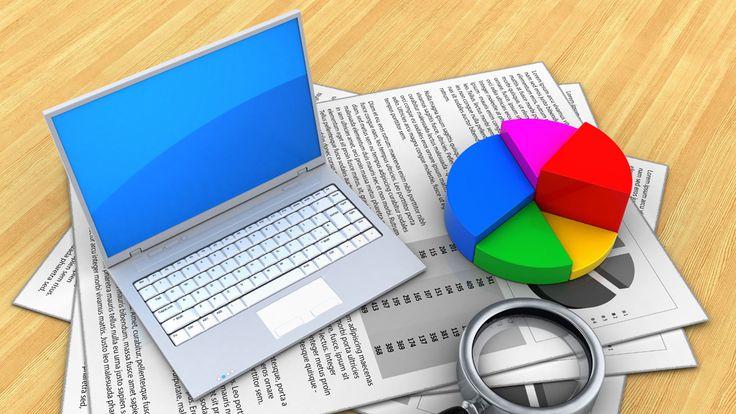 Jetzt lesen:  http://ift.tt/2y7UqRw Windows: Den Task-Manager per Reset reparieren #aktuell