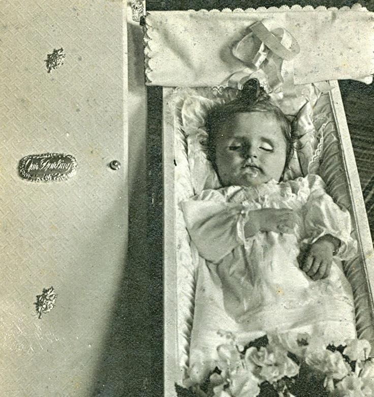 процесс сон старое фото ответы майл прав, связь металлическая