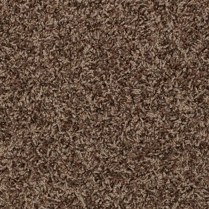 simple patio ideas with sugar frieze patio carpet and dark brown flooring carpets patio - Outdoor Carpet Lowes