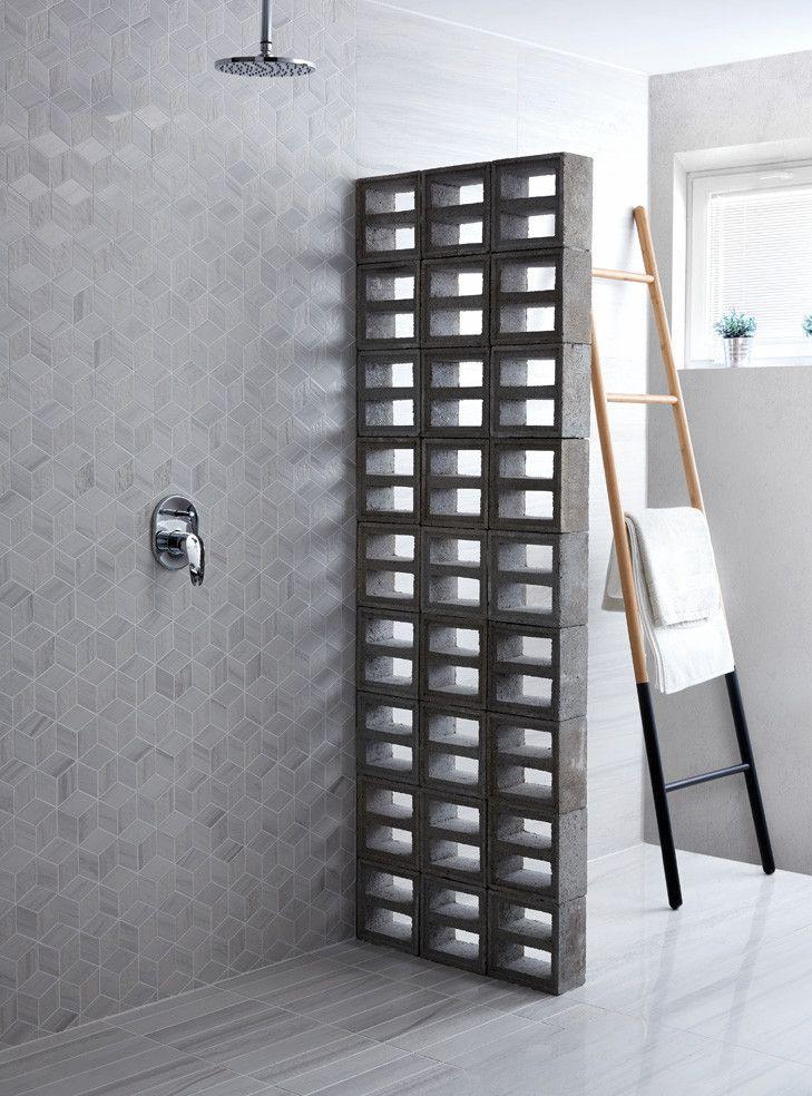 Bathroom Tile Ideas Malaysia 8 best feruni tiles images on pinterest   bathroom ideas, malaysia