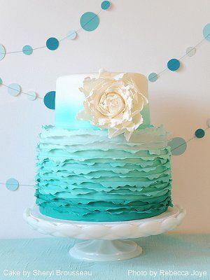 http://wwcdn.weddingwire.com/static/wedding/1840001_1845000/1844691/community/400x400_1367260988121-turquoise-cake.jpg