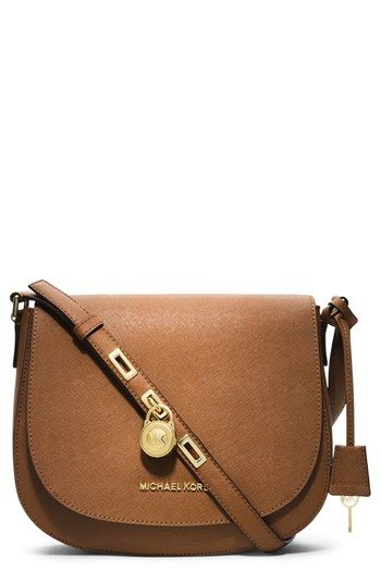 Website For Discount Michael-Kors Bags! Only $39.99 Press picture link. Michael  Kors Crossbody ...