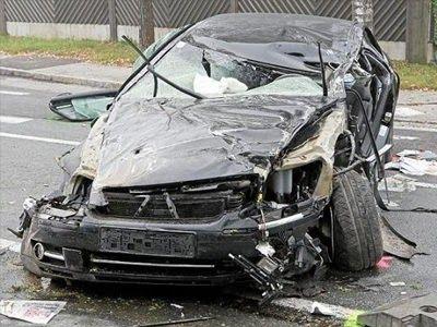 Παγκόσμια Ημέρα Μνήμης Τροχαίων Ατυχημάτων           -            Η ΔΙΑΔΡΟΜΗ ®