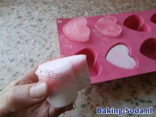 Kom alles te weten over Baking Soda via www.baking-soda.nl