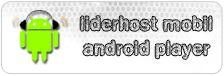 mobil player, mobil radyo, andorid player, android radyo
