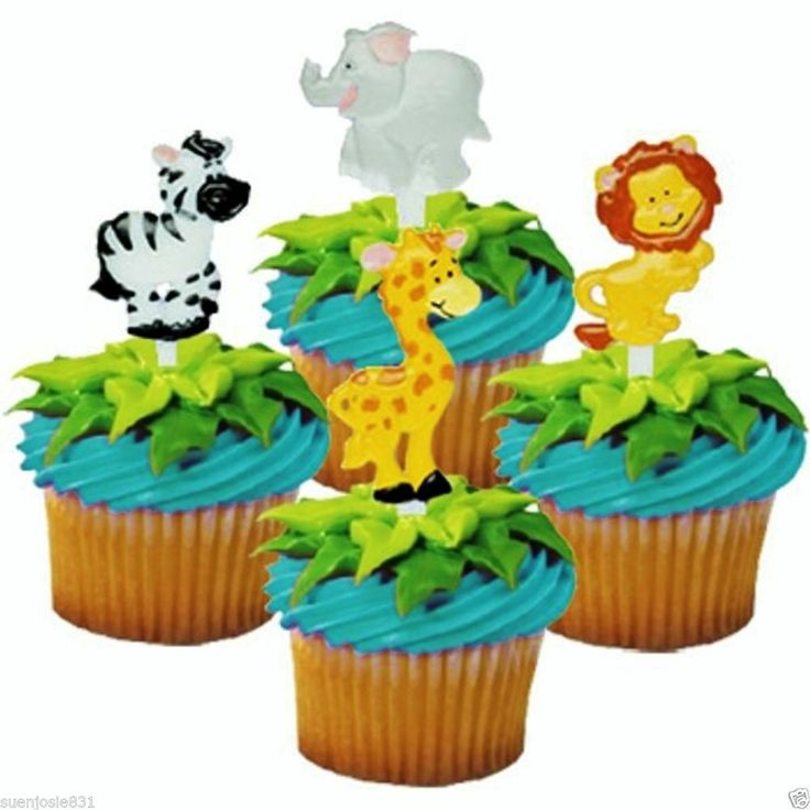 28 Best 18th Birthday Party Food And Gift Ideas Images On