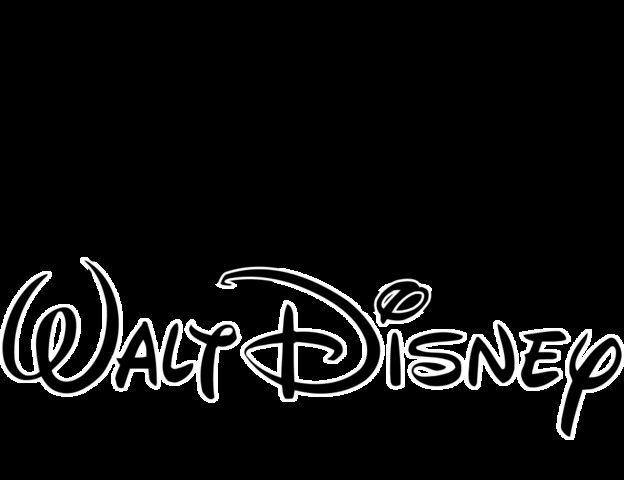 Walt Disney Pictures | Logopedia | Fandom powered by Wikia
