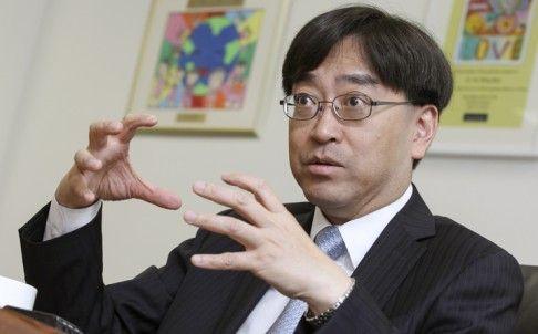 12/03/2013 - Hong Kong's first case of H7N9 bird flu virus confirmed