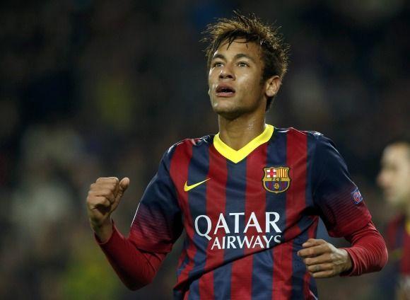 El FC Barcelona pagará mañana a Hacienda 9,1 millones de euros por el caso Neymar