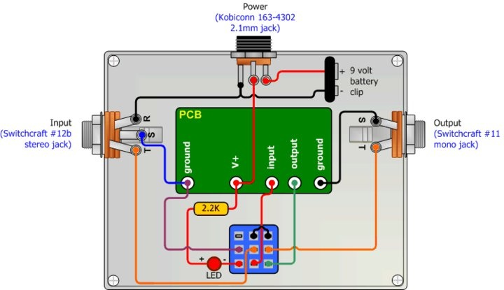 17 Best Images About Circuits On Pinterest