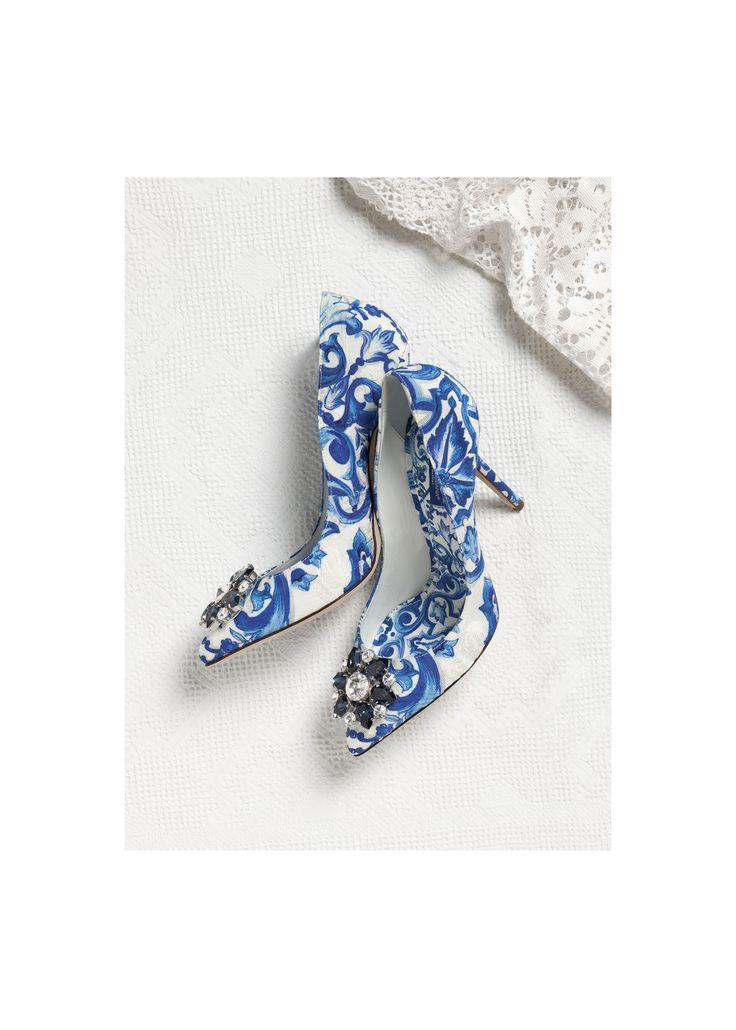 Azul cobalto Spanish Edition