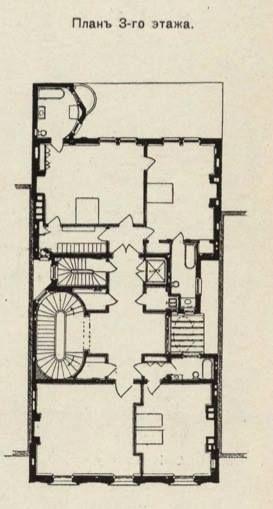 Les 172 meilleures images du tableau floor plans for Acheter des plans architecturaux