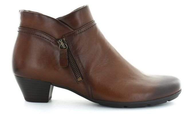 Walsh Brothers Ladies Gabor Boot