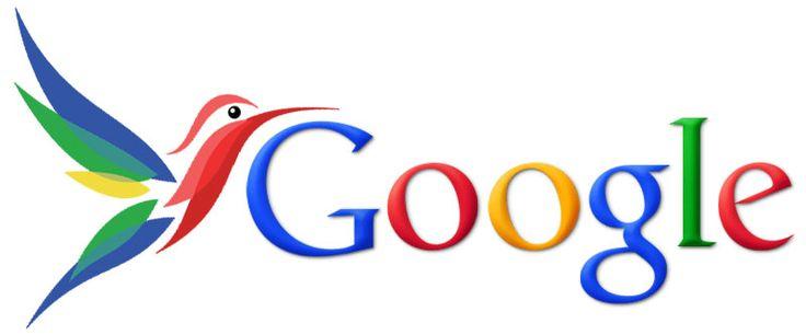 Cambios en el algoritmo de Google http://www.hoteljuice.com/marketing-online-hoteles/cambios-algoritmo-google
