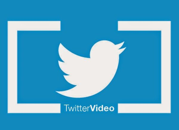 Twitter'da video yerleştirme özelliği başladı! Yazının tamamını oku: http://www.onlinepazarlama.xyz/2015/03/twitter-video-yerlestirme-ozelligini-duyurdu.html