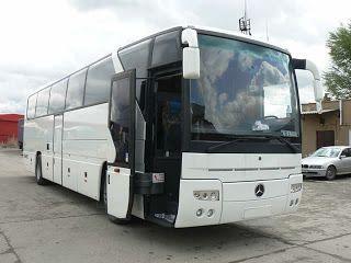 Autocar 47 locuri
