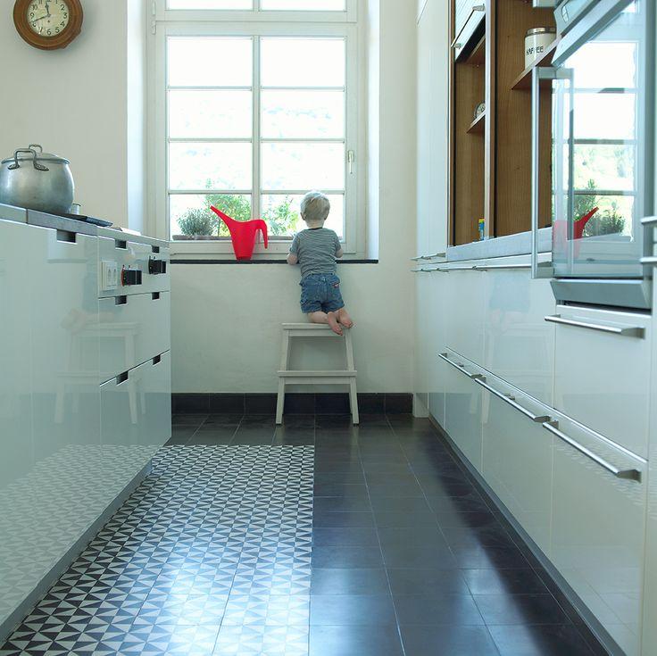 979 978 pixels via platten pinterest. Black Bedroom Furniture Sets. Home Design Ideas
