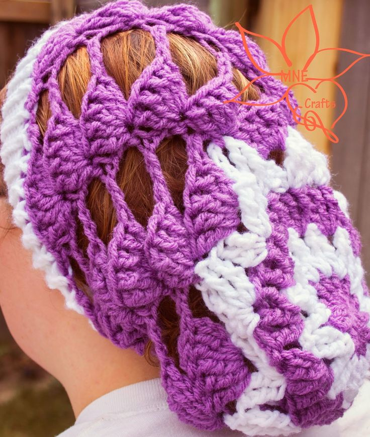 17 Best images about Slouchy hats on Pinterest | Free ...