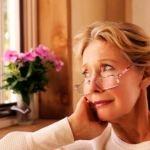 """""""Sindrome da nido vuoto, come prevenirla"""": intervista alla dott.ssa Duranti Laura per il magazine online piusanipiubelli.it Cosa ne pensate?    www.spazio-psicologia.com"""