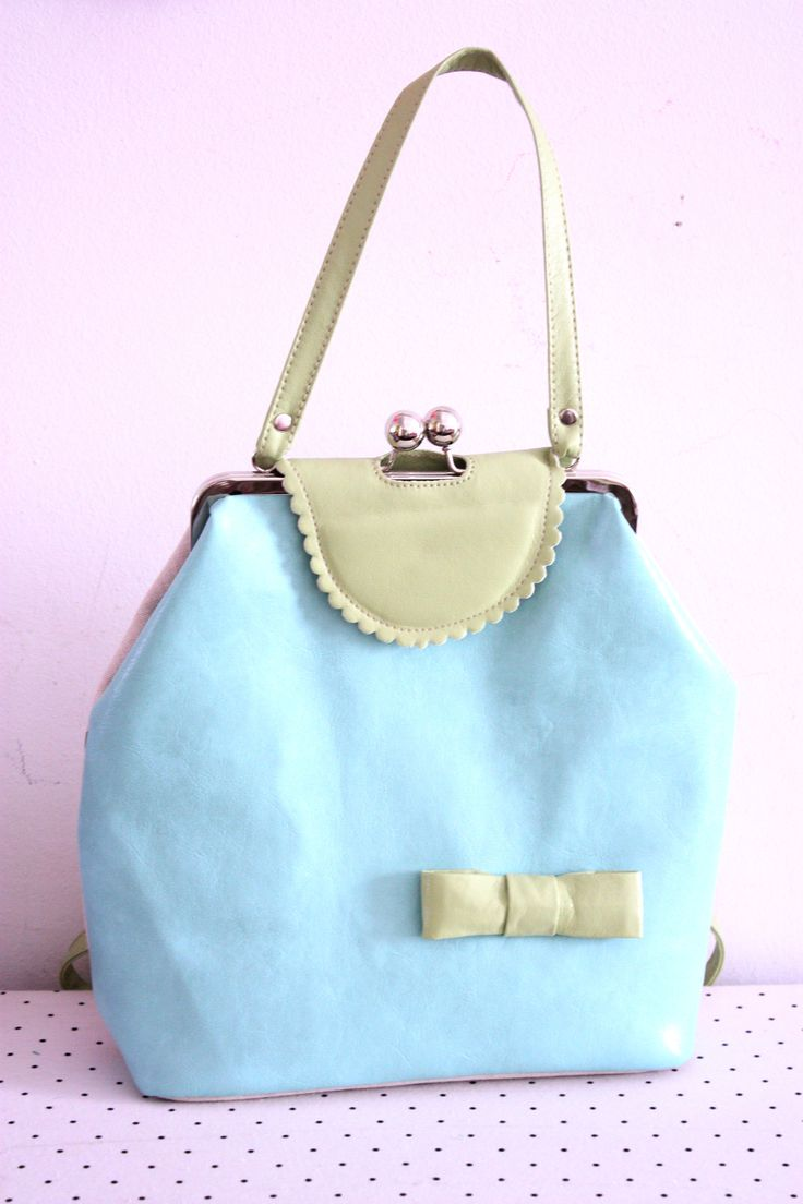 Handmade bags and accessories made in Athens ,Greece. https://www.facebook.com/sweetcase
