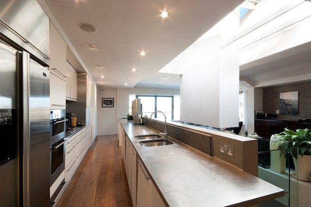 Back Catalogue - LOFT LIVING Notting Hill Lofts, W11 - Luxury property for sale in Notting Hill W11, Bayswater W2 & West London   Domus Nova...