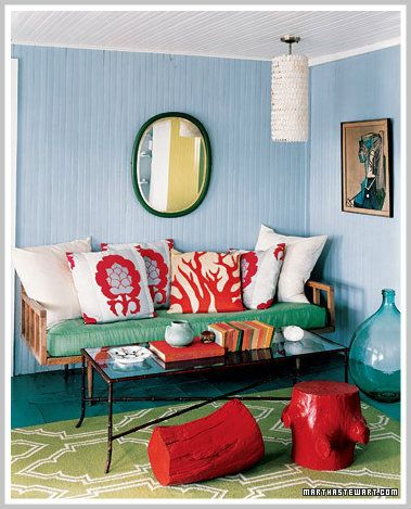 Split Complementary Room 13 best split complementary colours images on pinterest | color