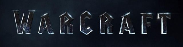 The Cast and Characters of the Warcraft Movie Revealed! - ComingSoon.net