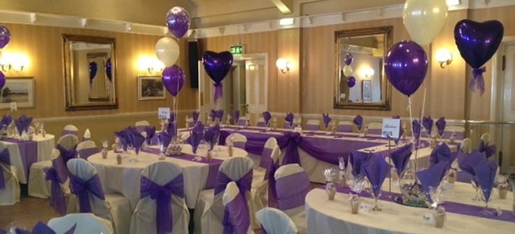 Chair Covers Morecambe Grain Sack 21 Best And Sashes Images On Pinterest | Band, Sash