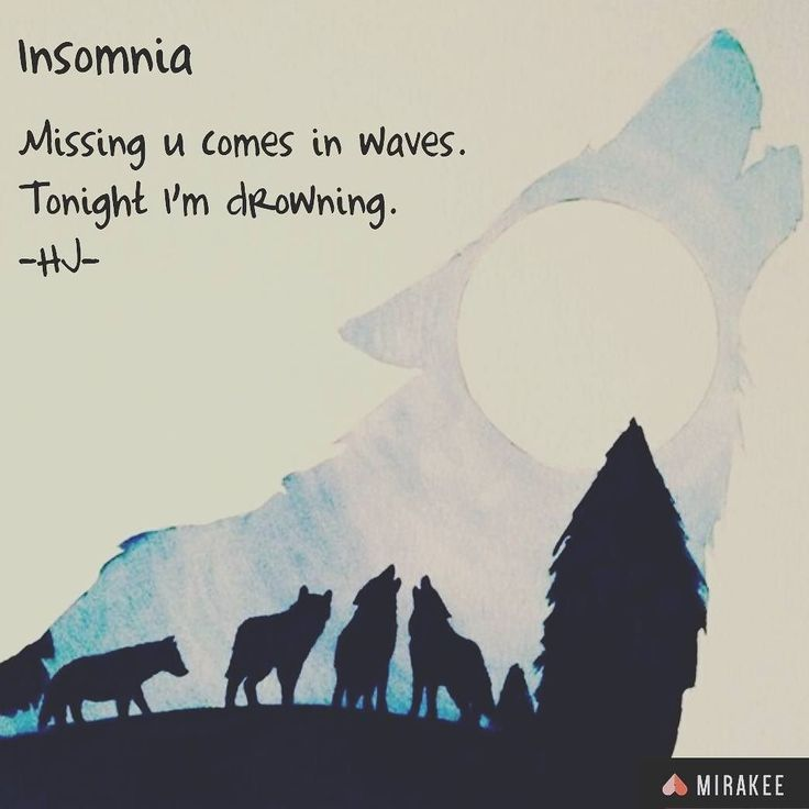 """insomnia"" by @himish_jain on @mirakeeapp. Follow his write-ups on Mirakee.  #poetry #words #writerscommunity #creativity #expressyourself #writersofinstagram #poet #poem #quotes #quote #quoteoftheday #quotestagram #poetsofinstagram #poemsofinstagram #quotestagram #wordporn #writing #writer #writersnetwork"