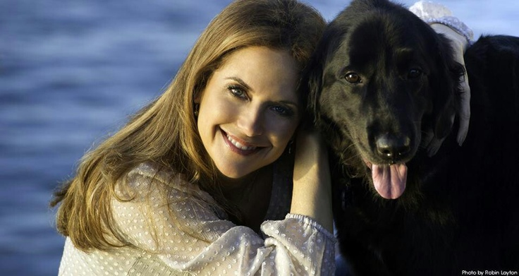 228 Best Kelly Preston Images On Pinterest Kelly Preston
