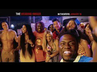 The Ringer Movie
