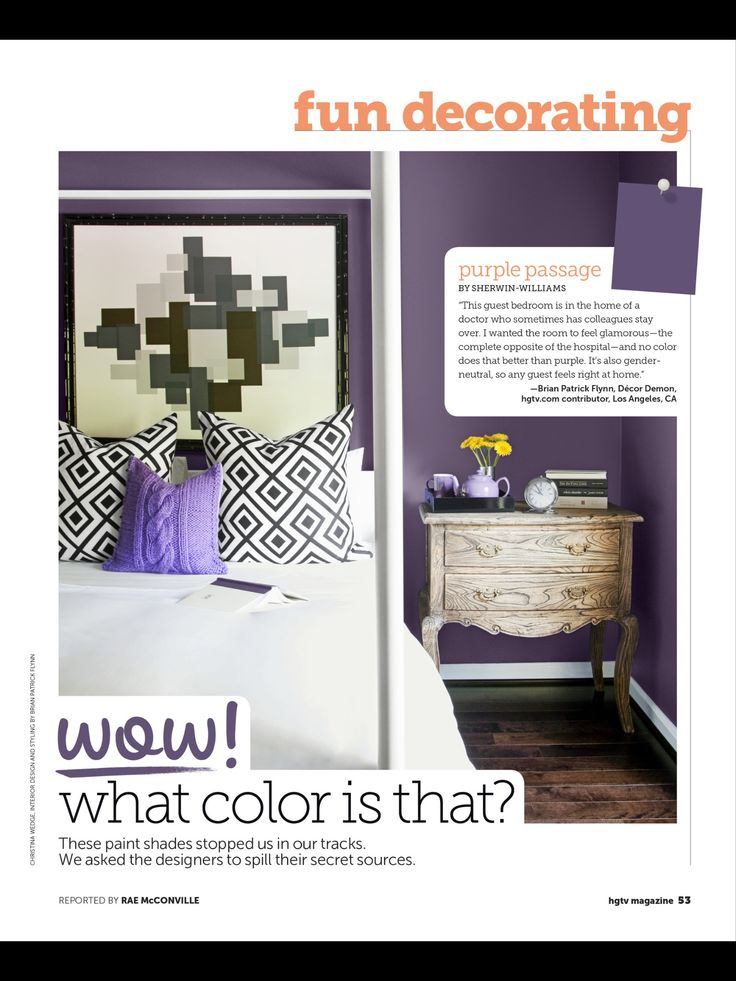 Bedroom Wall Colors 2013 201 best paint images on pinterest | colors, paint colours and