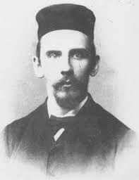 """Snouck Hurgronje: """"SAYA MASUK ISLAM HANYA PURA-PURA""""   {Mirip Kaum Liberal Indonesia}  Christian Snouck Hurgronje Saya masuk Islam hanya pura2.Inilah satu-satulnya jalan agar saya diterima masyarakat Indonesia yg fanatik.  Nama lengkapnya Christian Snouck Hurgronje lahir di pada 8 Februari 1857 di Tholen Oosterhout Belanda. Christiaan Snouck Hurgronje; seorang orientalis Belanda terkenal dan ahli politik imperialis. Ia merupakan anak keempat pendeta J.J. Snouck Hurgronje dan Anna Maria putri…"""