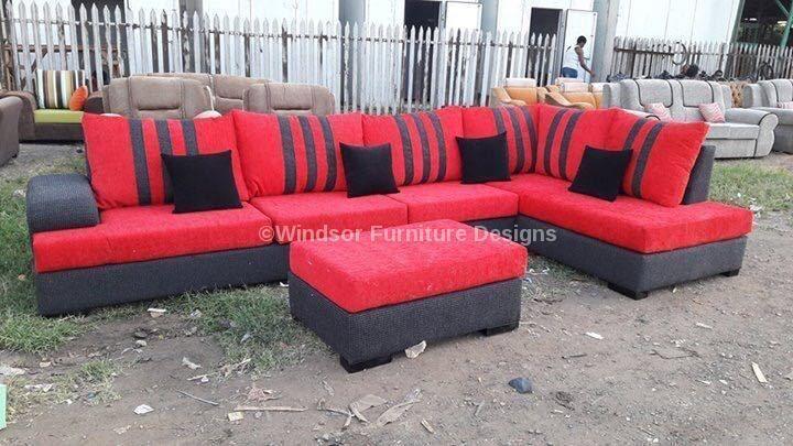 #DurableSofas · Handmade FurnitureFurniture DesignNairobiShopKenyaCraftsman  FurnitureHomemade FurnitureDiy Furniture