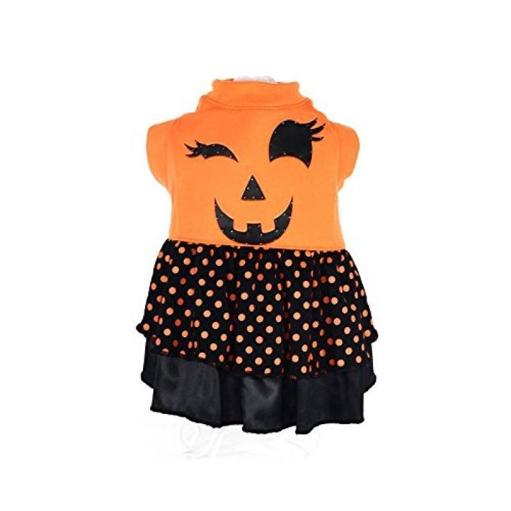 pet life led lighting halloween dress costume  Features: Orange LED Battery Operated, Lights continuously Flash Ultra-Plush Cotton Exterior On-Off accessible button Available in Multiple Sizes and Styles Comes with Batteries
