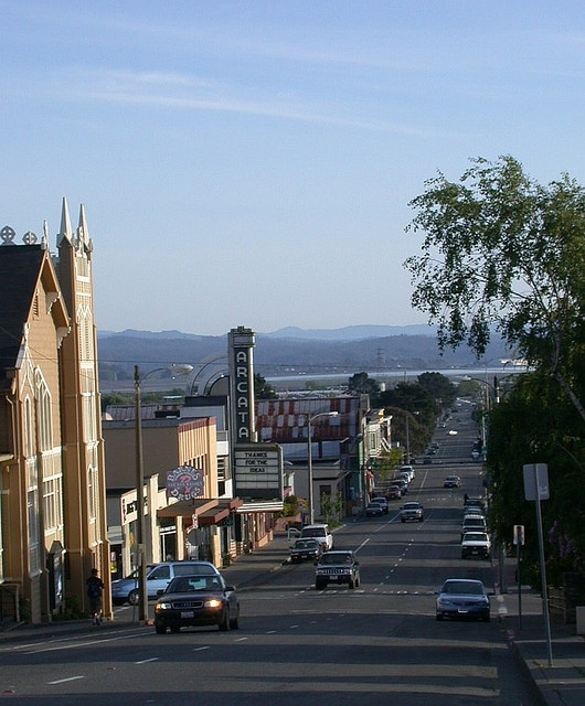 114 Best Humboldt Images Images On Pinterest: 878 Best Beautiful Humboldt County, California Images On