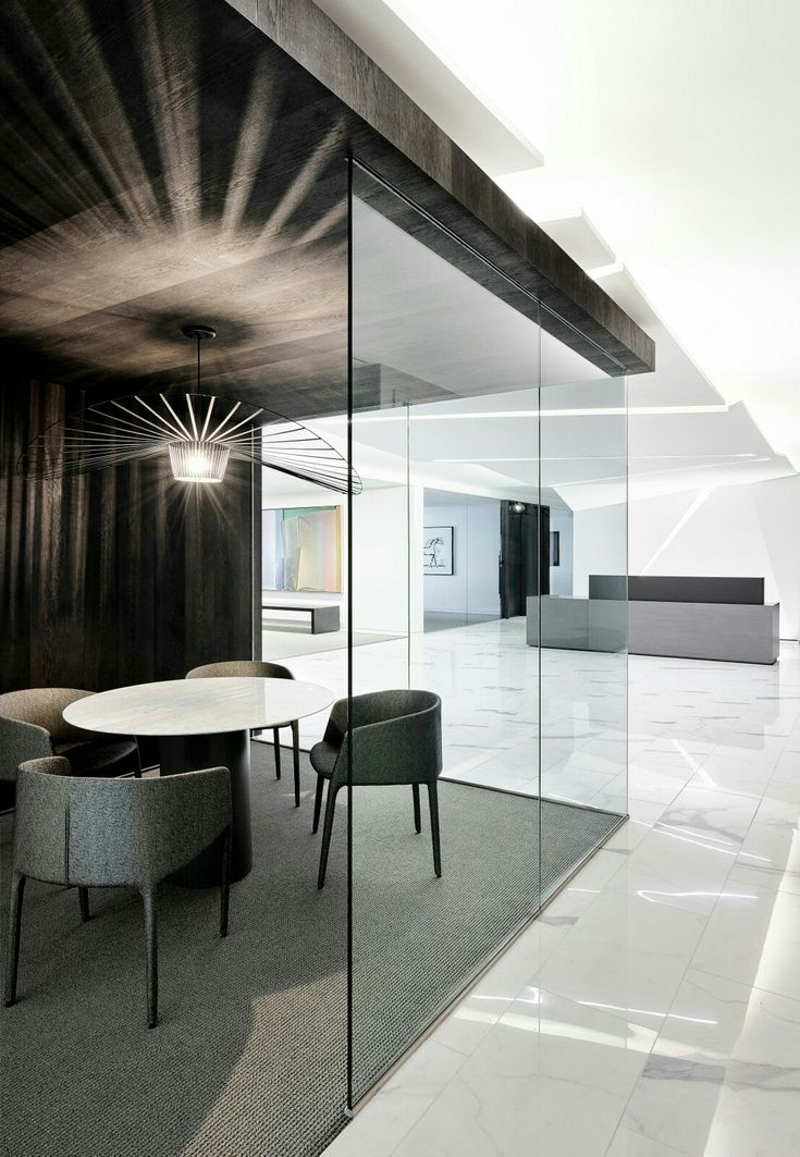 lawyer office design. coblentz patch duffy u0026 bass office by gensler snapshots lawyer design
