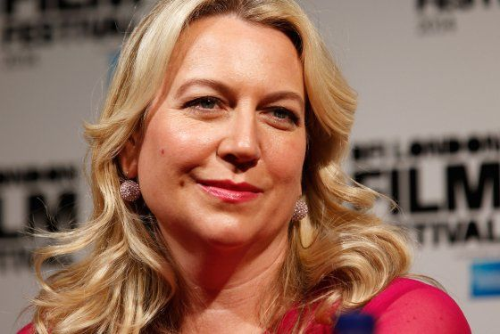 10 of Cheryl Strayed's Best 'Dear Sugar' Columns, especially the financial independence advice