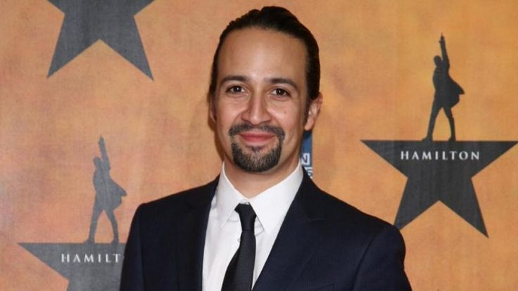 Lin-Manuel Miranda working on secret Disney film with Zootopia Director   Disney is clearly all in on the Lin-Manuel Miranda business. And why not? After the astounding success of his critically adored Broadway musical Hamilton not to mention his Tony Award winning debut In The Heights no other artists star has risenhigher in 2016. And to that fact that he is set to co-star in Disneys upcoming sequel Mary Poppins Returnsco-penned the songs for the upcomingMoanaand is collaborating on the…