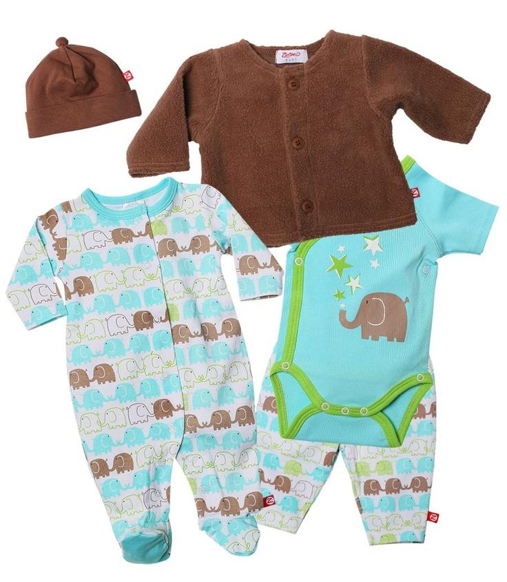 28 Best Elephant Baby Stuff Images On Pinterest Baby Elephant