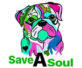 Save A Soul Animal Rescue & Rehabilitation - Dog Lovers Show Melbourne