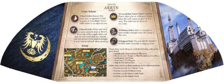 Arryn-House-Screen-Back