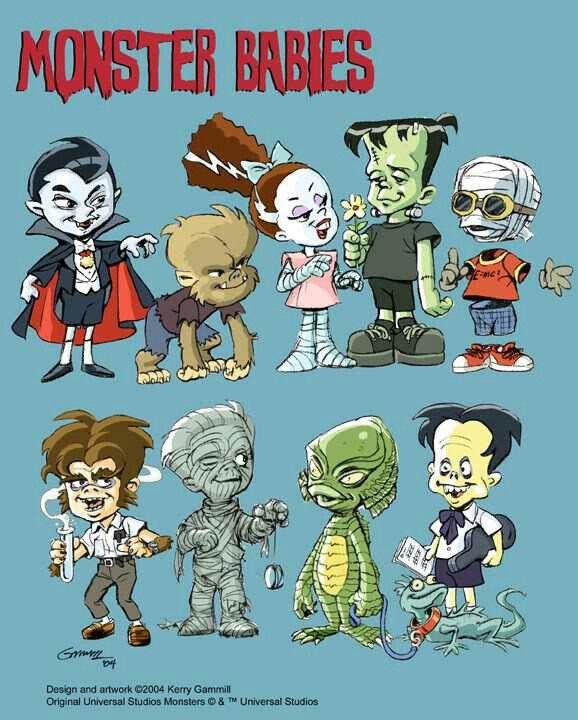Character Design Intern : Best character design line up images on pinterest