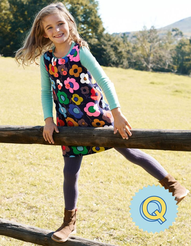 27 best images about boden 39 s easy as abc on pinterest for Mini boden logo