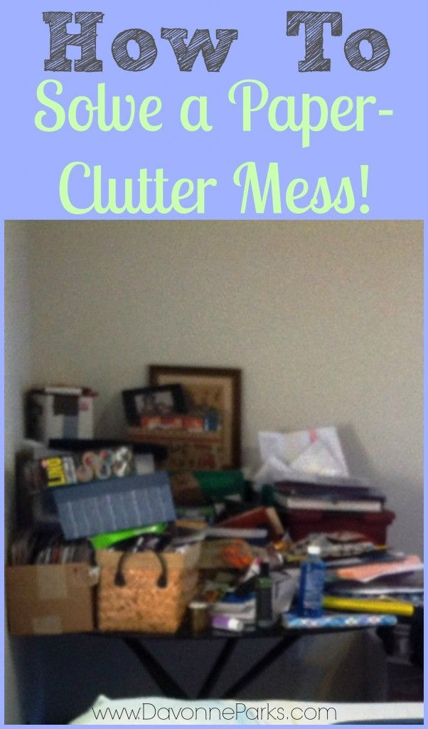 organize office paperwork 114 best client organization images on pinterest laundry rooms