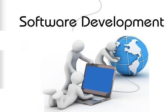 Every business needs a professional website which helps you in the field of marketing of your business so, get software or website development service from our company in Singapore.