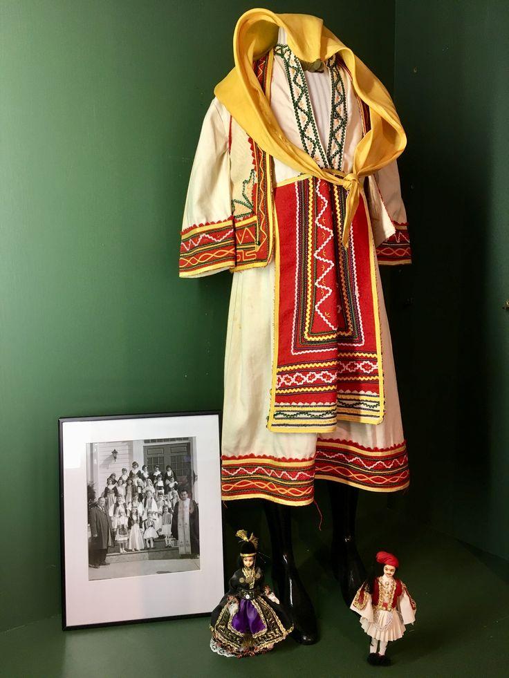 EXHIBITS AT THE MUSEUM | IPSWICH MUSEUM