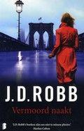 De Amerikaanse bestsellerauteur Nora Roberts schrijft onder pseudoniem een reeks politieromans rond de New Yorkse inspecteur Eve Dallas.