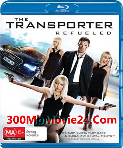 transporter refueled subtitles hd rip vs 1080p