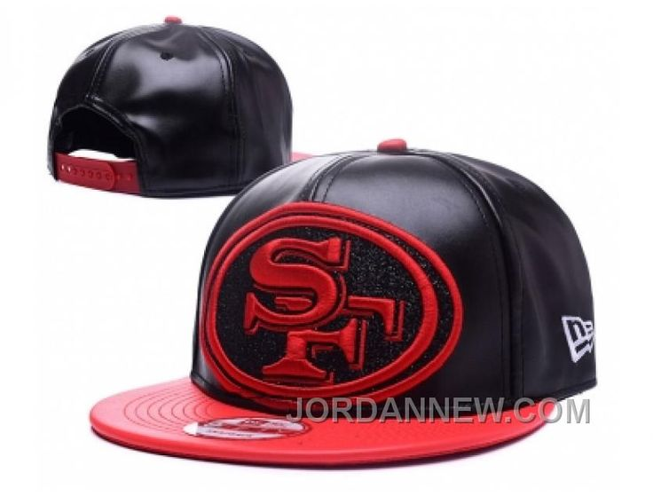 http://www.jordannew.com/nfl-san-francisco-49ers-stitched-snapback-hats-714-cheap-to-buy.html NFL SAN FRANCISCO 49ERS STITCHED SNAPBACK HATS 714 CHEAP TO BUY Only $8.50 , Free Shipping!